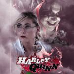 Affiche du film Harley Quinn et le Joker